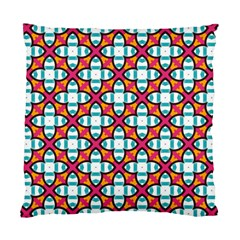 Pattern 1284 Standard Cushion Case (one Side)  by creativemom