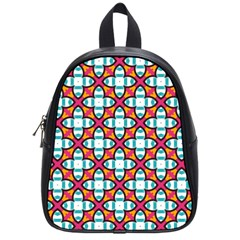 Pattern 1284 School Bags (small)  by creativemom