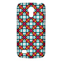 Pattern 1284 Galaxy S4 Mini by creativemom
