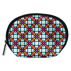 Pattern 1284 Accessory Pouches (Medium)