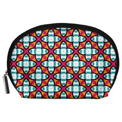 Pattern 1284 Accessory Pouches (large)  by creativemom