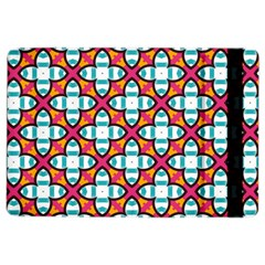 Pattern 1284 Ipad Air 2 Flip by creativemom