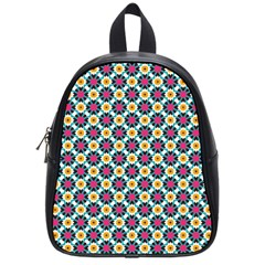 Pattern 1282 School Bags (small)  by creativemom