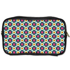 Pattern 1282 Toiletries Bags by creativemom