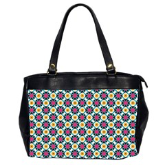 Pattern 1282 Office Handbags (2 Sides)  by creativemom