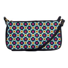 Pattern 1282 Shoulder Clutch Bags by creativemom