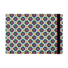 Pattern 1282 Apple Ipad Mini Flip Case by creativemom
