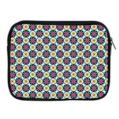 Pattern 1282 Apple Ipad 2/3/4 Zipper Cases by creativemom
