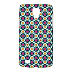 Pattern 1282 Galaxy S4 Active by creativemom
