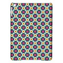 Pattern 1282 Ipad Air Hardshell Cases by creativemom