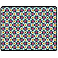 Pattern 1282 Double Sided Fleece Blanket (medium)  by creativemom