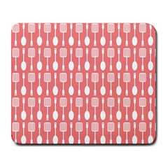 Pattern 509 Large Mousepads by creativemom
