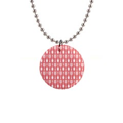 Pattern 509 Button Necklaces by creativemom