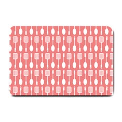 Pattern 509 Small Doormat  by creativemom