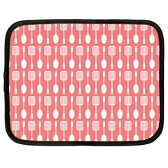 Pattern 509 Netbook Case (large)	 by creativemom