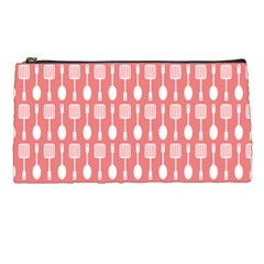Pattern 509 Pencil Cases by creativemom