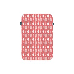 Pattern 509 Apple Ipad Mini Protective Soft Cases by creativemom