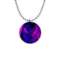 Fractal Marbled 13 Button Necklaces by ImpressiveMoments