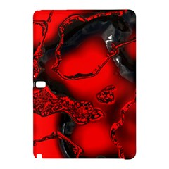 Abstract Art 11 Samsung Galaxy Tab Pro 12 2 Hardshell Case by ImpressiveMoments