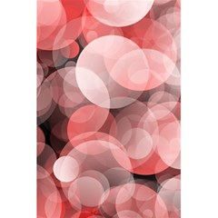 Modern Bokeh 10 5 5  X 8 5  Notebooks by ImpressiveMoments
