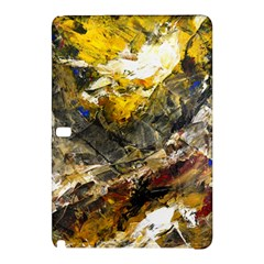 Surreal Samsung Galaxy Tab Pro 10 1 Hardshell Case by timelessartoncanvas