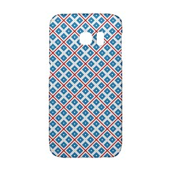 Cute Pretty Elegant Pattern Galaxy S6 Edge by creativemom