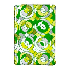 The 70s Apple Ipad Mini Hardshell Case (compatible With Smart Cover) by ImpressiveMoments