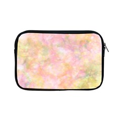 Softly Lights, Bokeh Apple Ipad Mini Zipper Cases