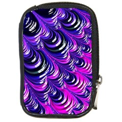 Special Fractal 31pink,purple Compact Camera Cases by ImpressiveMoments