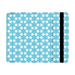 Cute Seamless Tile Pattern Gifts Samsung Galaxy Tab Pro 8 4  Flip Case by creativemom