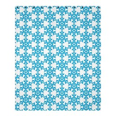 Cute Seamless Tile Pattern Gifts Shower Curtain 60  X 72  (medium)  by creativemom