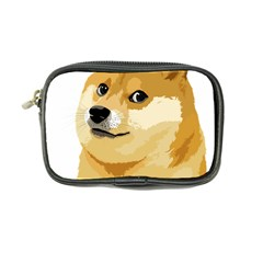 Dogecoin Coin Purse by dogestore