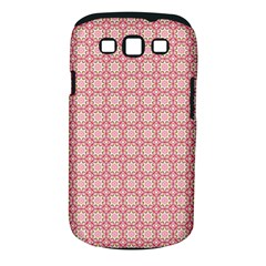 Cute Seamless Tile Pattern Gifts Samsung Galaxy S Iii Classic Hardshell Case (pc+silicone) by creativemom