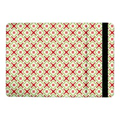 Cute Seamless Tile Pattern Gifts Samsung Galaxy Tab Pro 10 1  Flip Case by creativemom