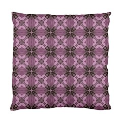 Cute Seamless Tile Pattern Gifts Standard Cushion Case (one Side)  by creativemom
