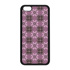 Cute Seamless Tile Pattern Gifts Apple Iphone 5c Seamless Case (black) by creativemom