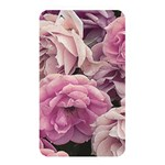 Great Garden Roses Pink Memory Card Reader Front