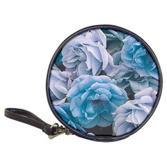 Great Garden Roses Blue Classic 20 Cd Wallets