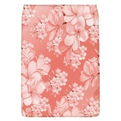 Delicate Floral Pattern,pink  Flap Covers (l)  by MoreColorsinLife