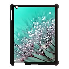 Dandelion 2015 0701 Apple Ipad 3/4 Case (black)