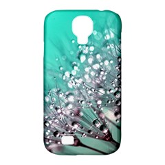 Dandelion 2015 0701 Samsung Galaxy S4 Classic Hardshell Case (pc+silicone) by JAMFoto