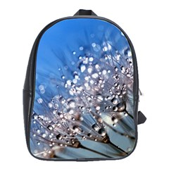 Dandelion 2015 0703 School Bags(large)  by JAMFoto
