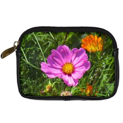 Amazing Garden Flowers 24 Digital Camera Cases by MoreColorsinLife