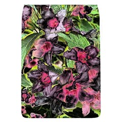 Amazing Garden Flowers 33 Flap Covers (l)