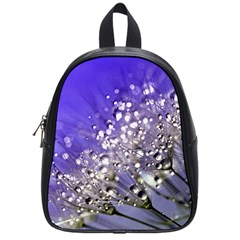 Dandelion 2015 0705 School Bags (small)  by JAMFoto