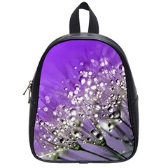 Dandelion 2015 0706 School Bags (small)  by JAMFoto
