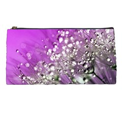 Dandelion 2015 0707 Pencil Cases