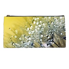 Dandelion 2015 0713 Pencil Cases by JAMFoto