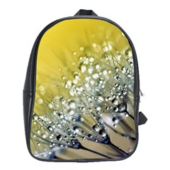 Dandelion 2015 0713 School Bags (xl)  by JAMFoto