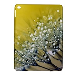 Dandelion 2015 0713 Ipad Air 2 Hardshell Cases by JAMFoto
